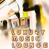 Roma Lounge Cafe (Lounge Music)