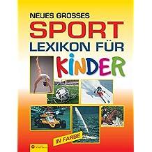 Sportlexikon online dating