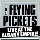 Live At The Albany Empire
