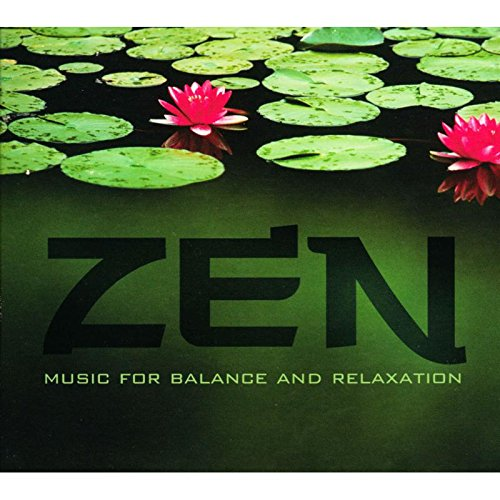 zen-music-for-balance-relaxation