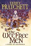The Wee Free Men (Discworld Novel)