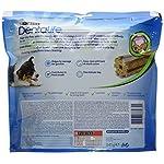 Dentalife Medium Dog Dental Chew, 75 x 23 g 20