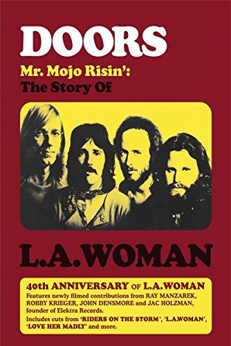 mr-mojo-risin-the-story-of-la-woman-dvd-2011-ntsc