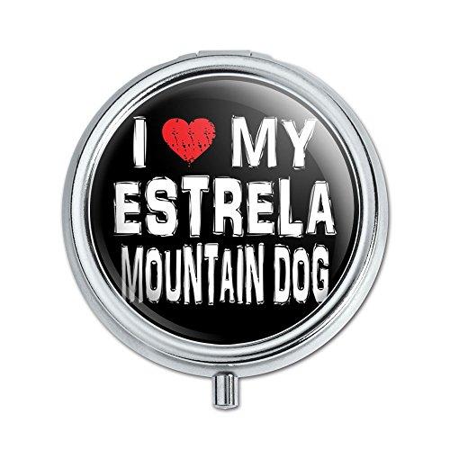 i-love-my-estrela-sennenhund-stilvoll-pille-fall-schmuckkstchen-geschenk-box