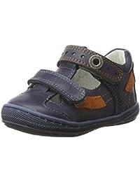 Primigi Pbd 7066, Chaussures Marche Bébé Garçon