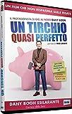 Un Tirchio Quasi Perfetto  [Import anglais]
