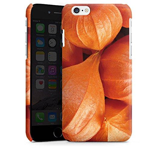 Apple iPhone 4 Housse Étui Silicone Coque Protection Fruits Plante Légume Cas Premium brillant