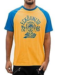Marc Ecko - T-shirt de sport - Homme