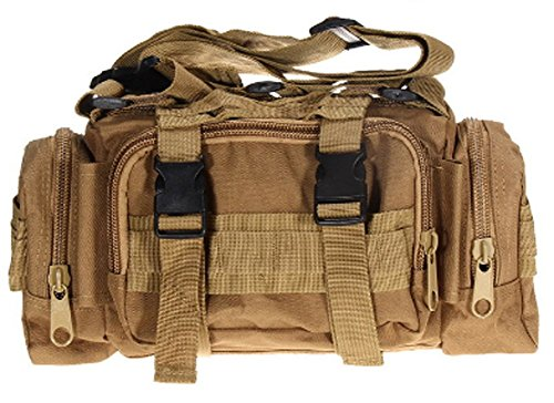 saysure-climbing-bags-outdoor-military-tactical-waist-pack