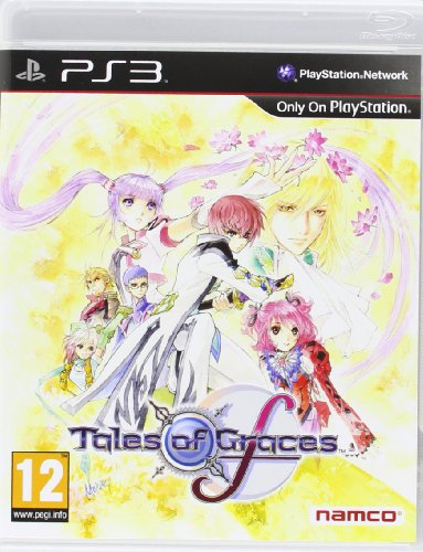 tales-of-graces-f-ps3