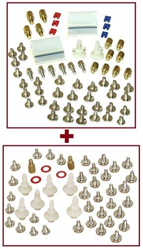 1-x-63-teiliges-PC-Einbau-Schrauben-Set-fr-alle-PC-Gehuse-1-x-48-teiliges-PC-Einbau-Schrauben-Set-fr-alle-PC-Gehuse-2-x-Mainboard-und-Laufwerksbefestigung-Schrauben-Set
