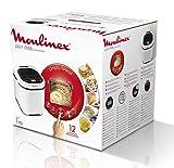 Moulinex-Machine–Pain-Programmes-Plastique-31-x-29-x-29-cm