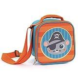 Bolsa de merienda chip the pirate
