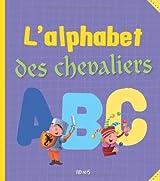 Alphabet des chevaliers