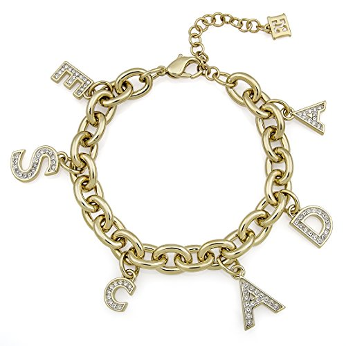 gold-plated-charm-bracelet-with-crystal-embellishment