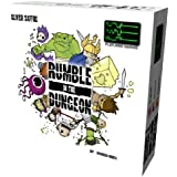 Rumble in the Dungeon (Edicion en Castellano)