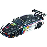 "Carrera Digital 132 20030810 BMW M6 ""GT3"" ""Schubert Motorsport, No. 20"" Slot Car"