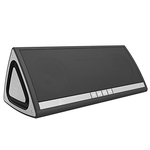 generic-bluetooth-speaker-louder-volume-10-w-puissant-bass-sound