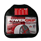 Powergrip cadena