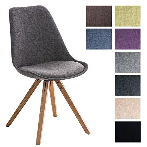 CLP-Chaise-retro-PEGLEG-SQUARE-pitement-en-bois-nature-revtement-en-tissu-chaise-de-visiteur-design