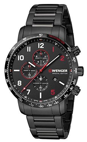Wenger 01.1543.125