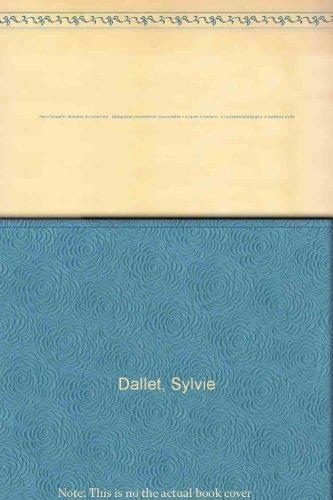 Pierre Schaeffer : itinéraires d'un chercheur par Sophie Brunet Sylvie Dallet