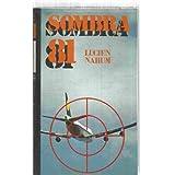 SOMBRA 81.