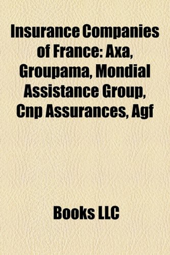 insurance-companies-of-france-axa-groupama-mondial-assistance-group-cnp-assurances-agf