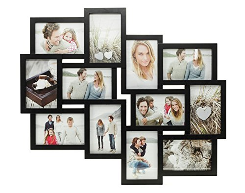 fotocollage-bilderrahmen-mit-glasscheiben-fur-12-fotos-schwarz-fotogalerie-fotorahmen-bilderrahmen-b