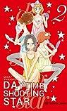 Daytime Shooting Stars - Número 2 par Yamamori