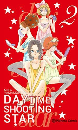 Daytime Shooting Star nº 02/12 (Daytime Shooting Starts) por Mika Yamamori