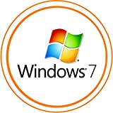 Windows 7 All Versions 32/64 Bit Reinstall Recovery Repair...