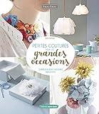 Best Bébé Livres cadeaux - Couture pour bébé : vêtements et cadeaux de Review