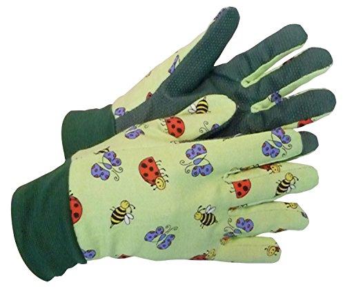 hansons-garden-kinder-handschuhe-gewebte-baumwolle-