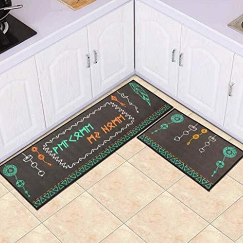 Tappeti cucina lunghi | Classifica prodotti (Migliori & Recensioni ...