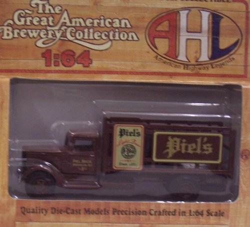 hartoy-03023-piels-delivery-truck-1-64-by-american-highway-legends