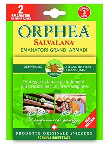 orphea-salvalana-gabinetes-2pz-maderas