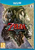 Cheapest The Legend of Zelda Twilight Princess HD on Nintendo Wii U
