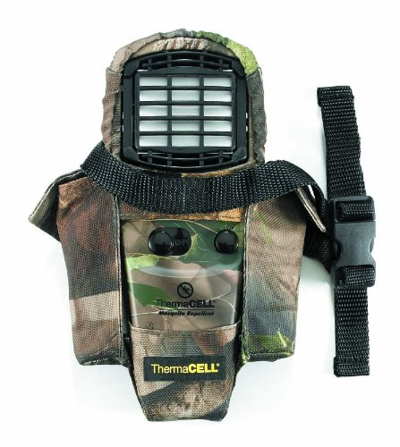 thermacell-holster-fr-realtreetm-portable-appliance