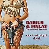 Do It All Night 2k12 (Original Mix)
