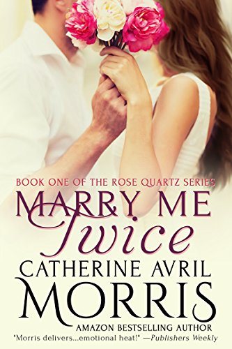 marry-me-twice-rose-quartz-series-book-1