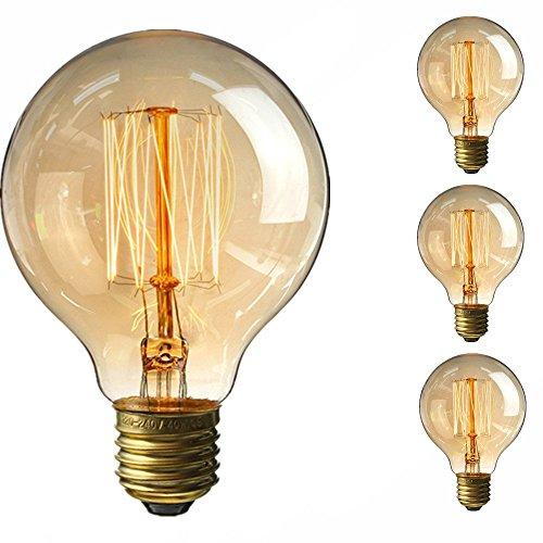 lampe selber bauen kostenlos und wirklich ausgefallen. Black Bedroom Furniture Sets. Home Design Ideas