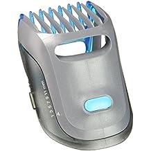 Kamm Braun Grau Braun Cruzer Beard & Head, Series 7Beard 81327781