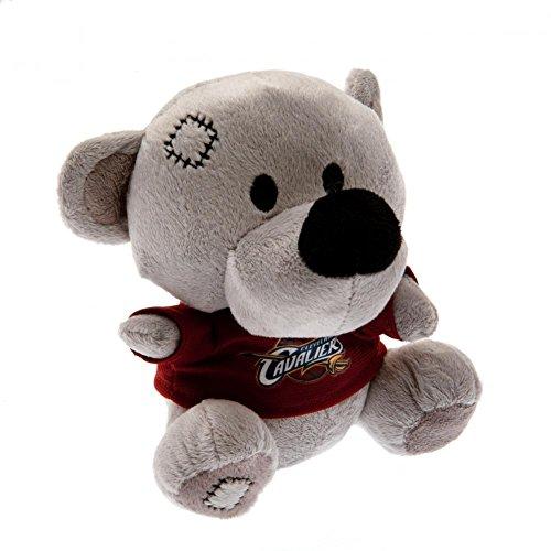 Cleveland Cavaliers Timmy Bär - NBA Fanartikel Fanshop