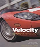 Velocity: Supercar Revolution: 1