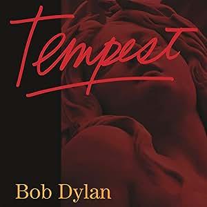 Tempest (2 LPs + Bonus CD)  [Vinyl LP]