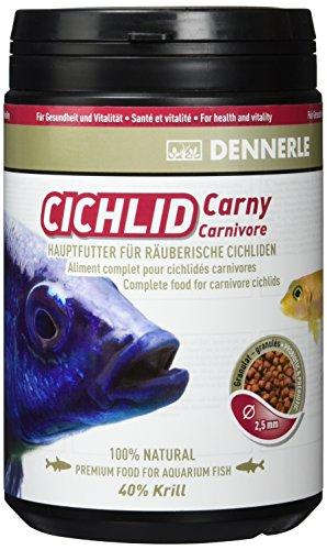 dennerle-cichlid-carny1000-ml