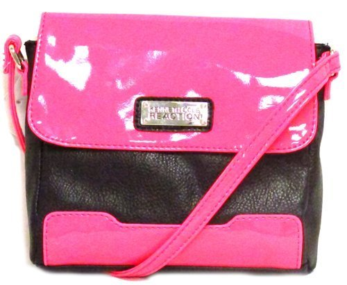 kenneth-cole-reaction-bolso-bandolera-mujer-color-morado-talla-talla-unica