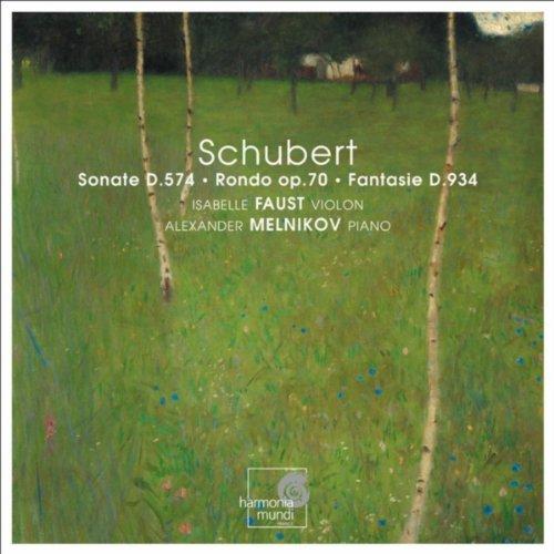 schubert-duos-pour-piano-et-violon