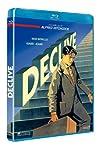 Declive [Blu-ray]...